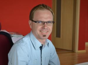 Reinhold Röhrl