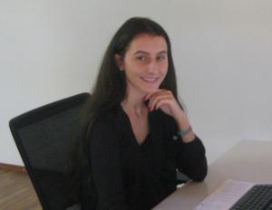 Sophia Aiglstorfer