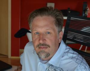 Paul Ussar